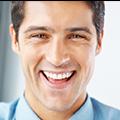 tecnicas de maquillaje dental