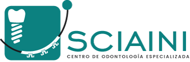 Cli­nica Dental Sciaini