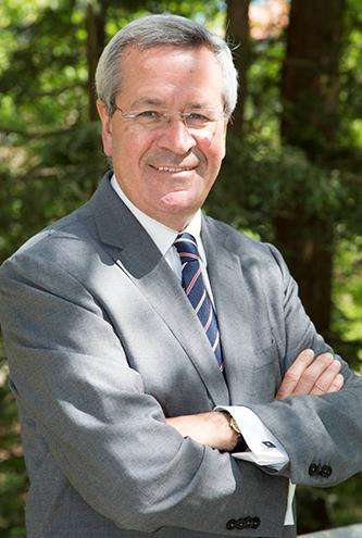 Dr. Jose María Suárez Quintanilla 2018
