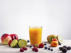 zumos-de-frutas