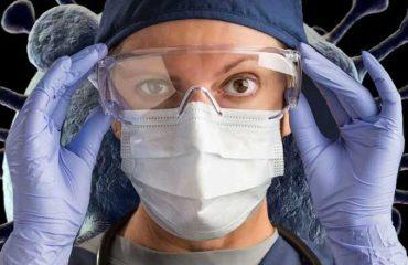 COVID y clínica dental