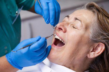 higiene oral en tiempos de coronavirus